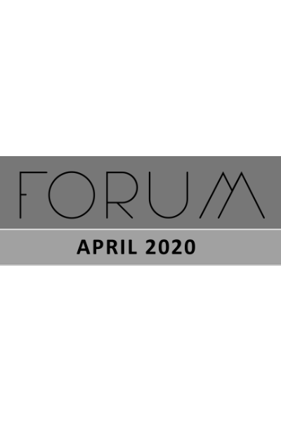 Highley Forum – OnLine