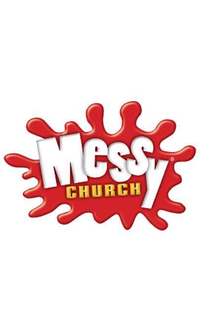 Messy Church Live Easter Celebration