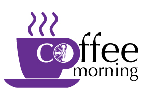Coffee Mornings Image