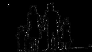 Family Outline